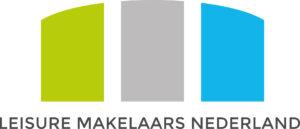 Leisure Makelaars Nederland