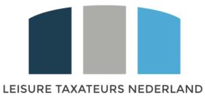 Leisure Taxateurs Nederland