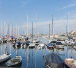 financiering watersportbranche