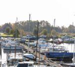 coronavirus watersportmarkt